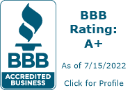 Click for the BBB Business Review of this Roofing Contractors in Greenville SC
