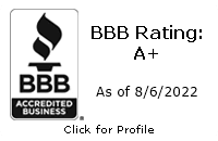 A Smith Clothiers, Inc BBB Business Review