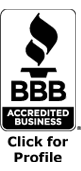 Mullinax Tree Service & More BBB Business Review