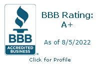 LandSculptors BBB Business Review
