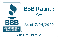 Thomas Creech Law Offices BBB Business Review
