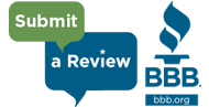 Simple Start LLC BBB Business Review
