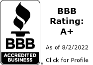 Home Instead Senior Care BBB Business Review