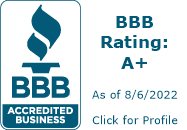 Robbin Broome, Inc. BBB Business Review