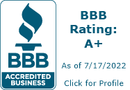 Perfect Darkness Tint BBB Business Review