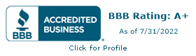 NATO, Ltd. BBB Business Review